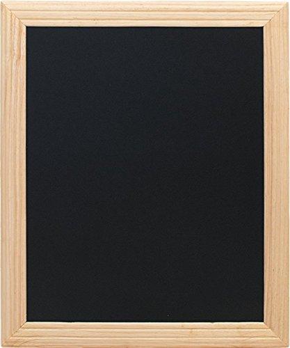 Securit, lavagna da parete con finitura laccata, 50 x 60 cm