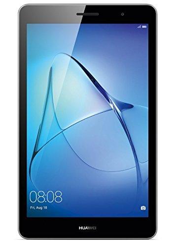 de HuaweiPlataforma:Android(23)Cómpralo nuevo: EUR 99,00EUR 74,0026 de 2ª mano y nuevodesdeEUR 74,00