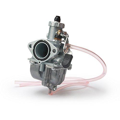 JFG RACING VM22PZ2626mm carburatore carb per 125144150160170CC ATV Quad Dirt Pit...