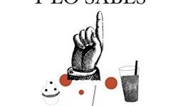 Comes fatal y lo sabes: Descubre cómo controlar tu peso, elevar tu energía y mejorar tu salud con esta guía de alimentación inteligente leer libros online gratis en español pdf