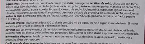 Scitec-Nutrition-100-Whey-Protein-Professional-Suplemento-Nutricional-de-Proteinas-con-Sabor-de-Chocolate-Cookies-Cream-2350-g