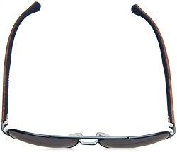 BOSS-Gafas-de-SOL-Hugo-0816FS