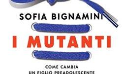 ^ I mutanti. Come cambia un figlio preadolescente PDF Gratis