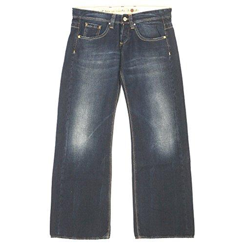 Kuyichi-Damen-Jeans-Hose-SugarDenimdarkblue-used-20020