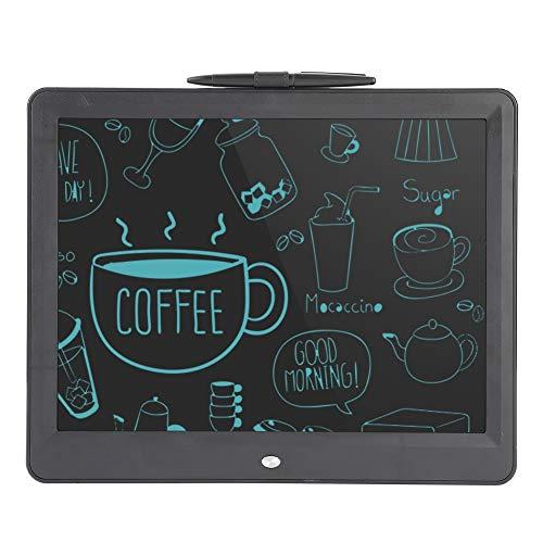 VBESTLIFE Tavolo da Disegno Digitale LCD a 15 Pollici Tavoletta LCD da Disegno Portatili Tavoletta...