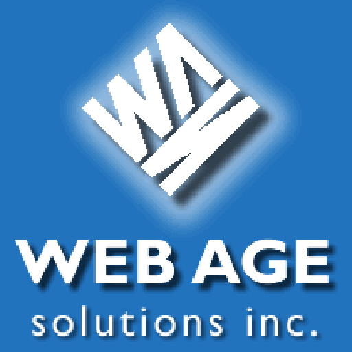 Web Age Solutions