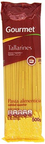 Gourmet Pasta Tallarin - 500 g