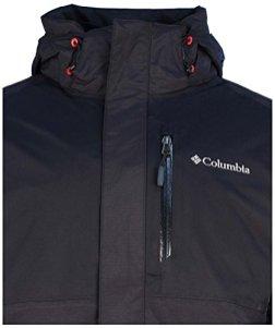 Columbia-Mens-Rural-Mountain-3-in-1-Interchange-Omni-Heat-Jacket