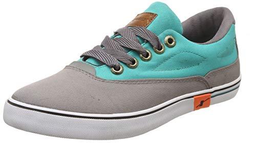 Sparx Men's Sneakers 4
