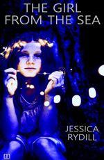 Ebookaroo Jessica Rydill