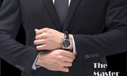 = Millionaire – The Master (Millionaire #2) PDF gratis italiano