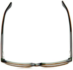 Ray-Ban-Optical-RX5206-C54