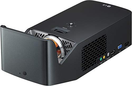 LG PF1000U DMD/DLP Videoproiettore