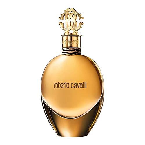 Roberto Cavalli Women Eau de Perfume, 75ml