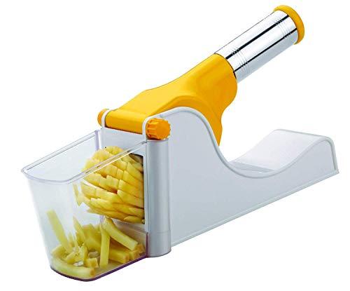 FireTech's French Fries Maker, Potato Chipser, Salad Chipser Under 499