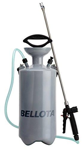 Bellota 3710-10 - Pulverizador 10 litros