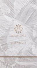 Amouage-Honor-Hombre-Eau-De-Parfum-50ml-1er-Pack-1-x-1-ml