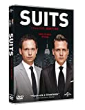 Suits Stg.4 (Box 4 Dvd)
