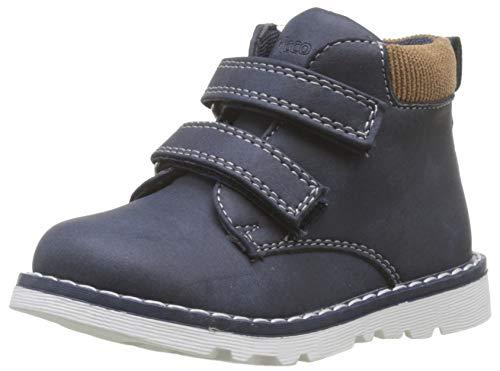 Chicco Polacchino Flok, Sneaker Bambino, (Rosa 260), 20 EU