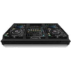 Set 2900 NSE MK2 DJM-900NXS2 + 2x CDJ-2000NXS2
