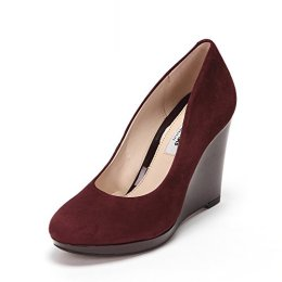 Clarks Women's Comet Trail Pumps