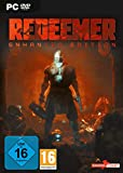 Redeemer Enhanced Edition [PC]