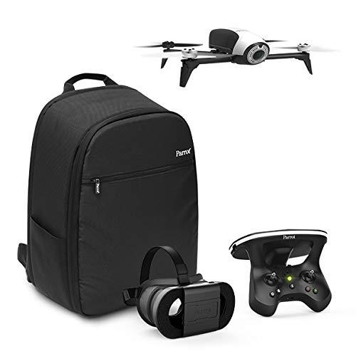 Drone Parrot Bebop 2 Adventurer PF726204AA