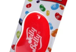 JELLY BELLY 193350 Very Cherry (Cerise) Achat
