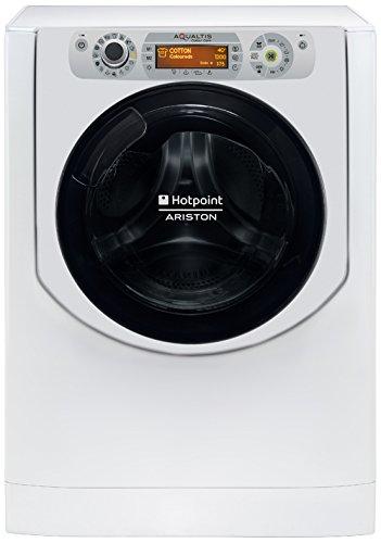 Hotpoint AQD1171D 697ID EU/A