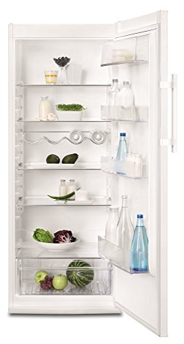 Electrolux - frigorifero a libera installazione monoporta ERF3305AOW finitura bianco