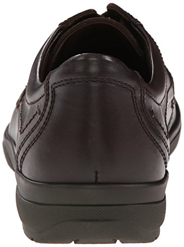 ALLROUNDER-by-MEPHISTO-Mens-Agazio-Oxford-Shoe