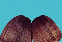 ^ Le sorelle Donguri ebook gratis