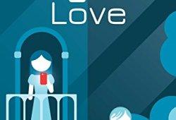 # Digital Love PDF