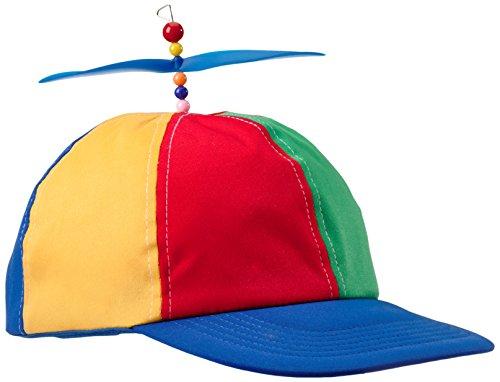 Boxer Gifts - Cappellino con elica