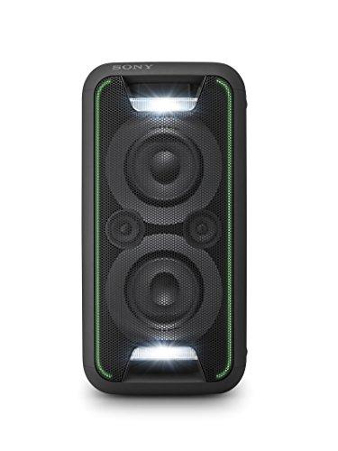 Sony GTK-XB5 Enceinte Bluetooth/NFC...