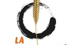 ^ La grande via. Alimentazione, movimento, meditazione per una lunga vita felice, sana e creativa libri gratis da leggere