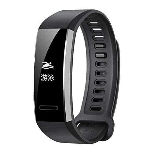 Elecenty Smartwatch,Cinturino da polso in silicone di ricambio per Huawei Band 2 / Band 2 Pro Smart Watch