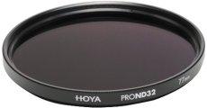 Hoya YPND003255 Pro - Filtro de Densidad Neutra(32, 55 mm)