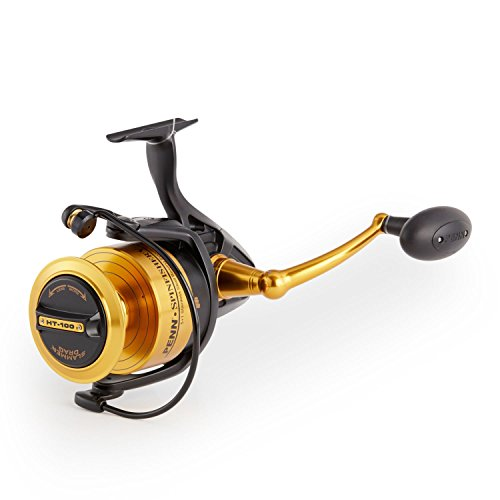 Penn, Mulinello da Pesca Spinfisher SSV 10500