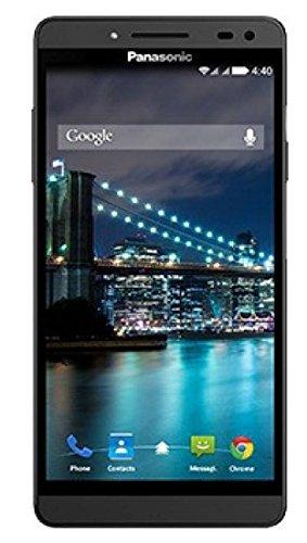 Panasonic Eluga I2 4G-3GB | Metallic Grey