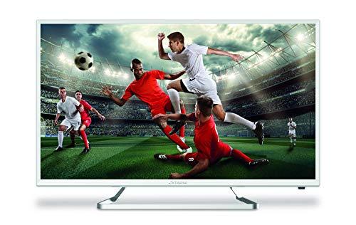 STRONG SRT HD LED TV TV a LED da 32' 32'' bianco