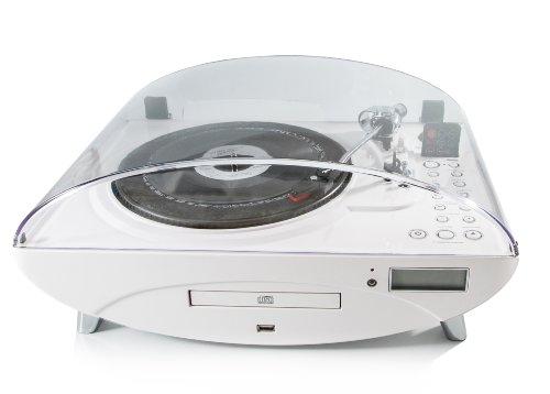 gpo jive 3 speed record player-myvinylrecordplayers co uk