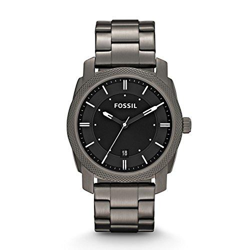 Fossil Herren-Uhr FS4774