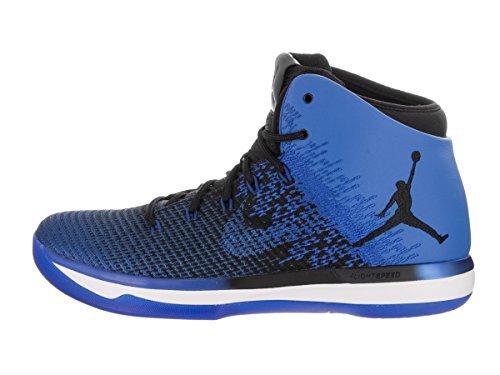 new product e125d eedf8 Nike Men s Air Jordan XXXi Basketball Shoe ...