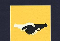 $ Spia contro spia PDF Libri Gratis