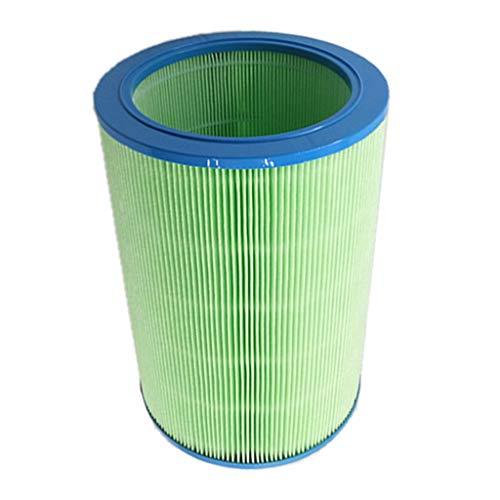 jiheousty Filtro purificatore d'Aria per Xiaomi 1/2 / 2S / PRO Haze Filtro Aria-Deodorante HCHO...