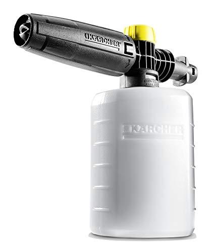Kärcher Boquilla de espuma FJ 6 (2.643-147.0)