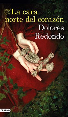 Leer Gratis La cara norte del corazón de Dolores Redondo