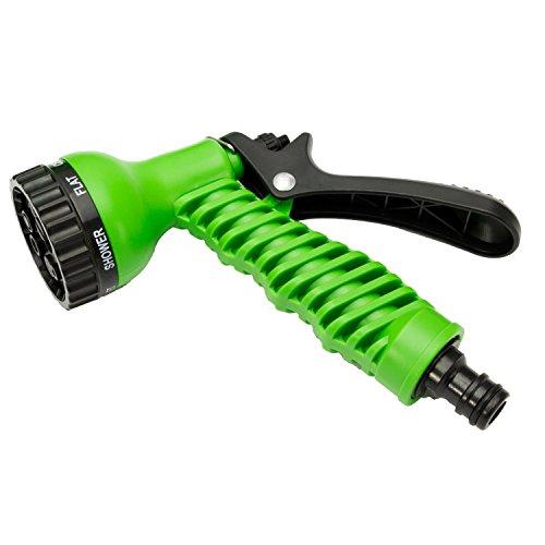 100-Ft-Garden-Hose-Pipe-Expandable-Hose-Pipe-Super-Light-Weight-Expandable-Hose-Pipe-Natural-Latex-Triple-Layer-7-Setting-Sprayer-Expanding-Hose-Magic-Hose-Expands-up-to-30-metres-100-ft-100-Ft-Hose
