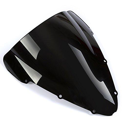 Cupula moto CICMOD Parabrisas Moto 2018